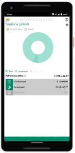 app nowbanking