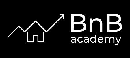 bnb academy corso gratis