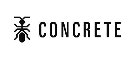 concrete investing