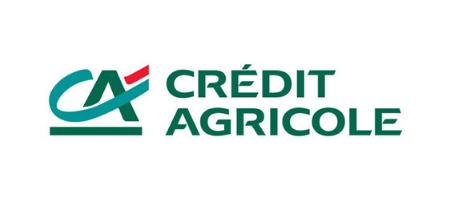 credit agricole conto deposito