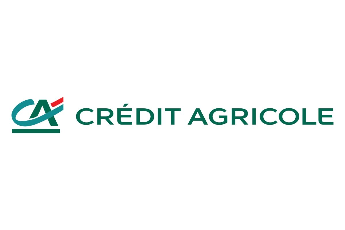 credit agricole nowbanking