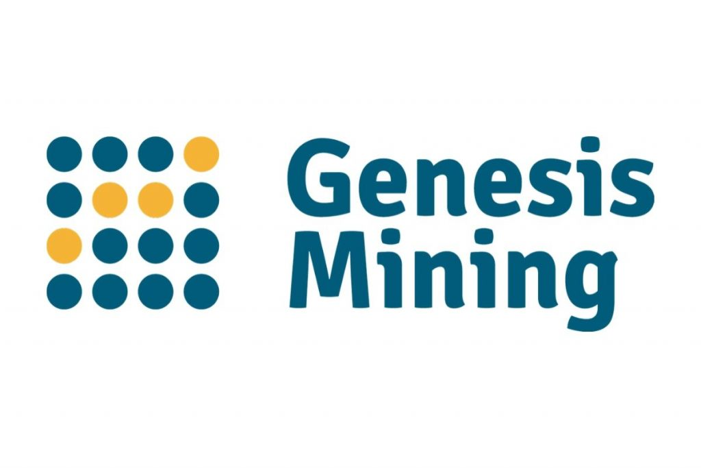 genesi bitcoin recensione mineraria)