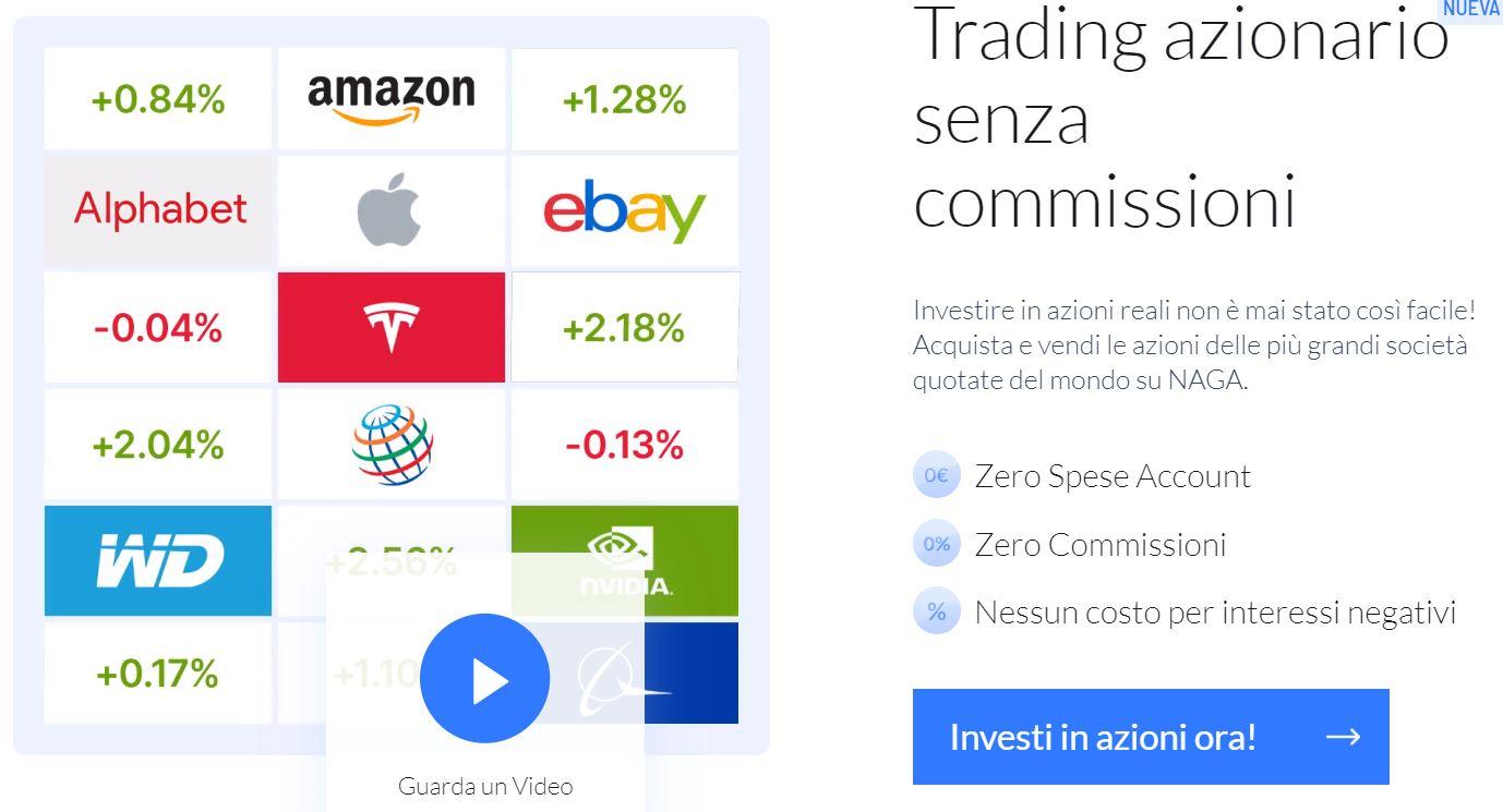 Migliori Broker Trading Azioni, Recensioni e opinioni . fattorialeginestre.it