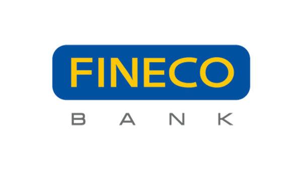 migliori broker trading fineco
