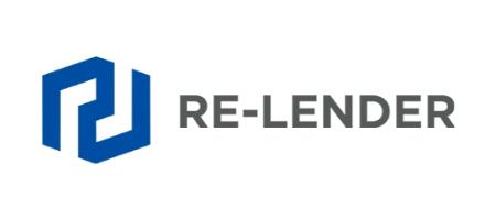relender