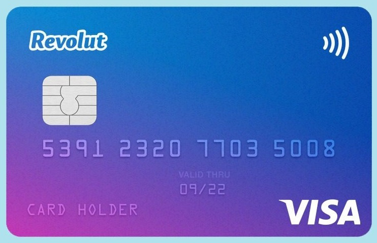 migliore carta prepagata senza conto corrente