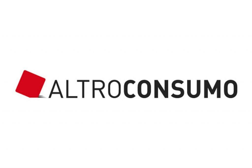 altroconsumo trading online