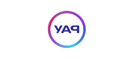 carta prepagata virtuale yap