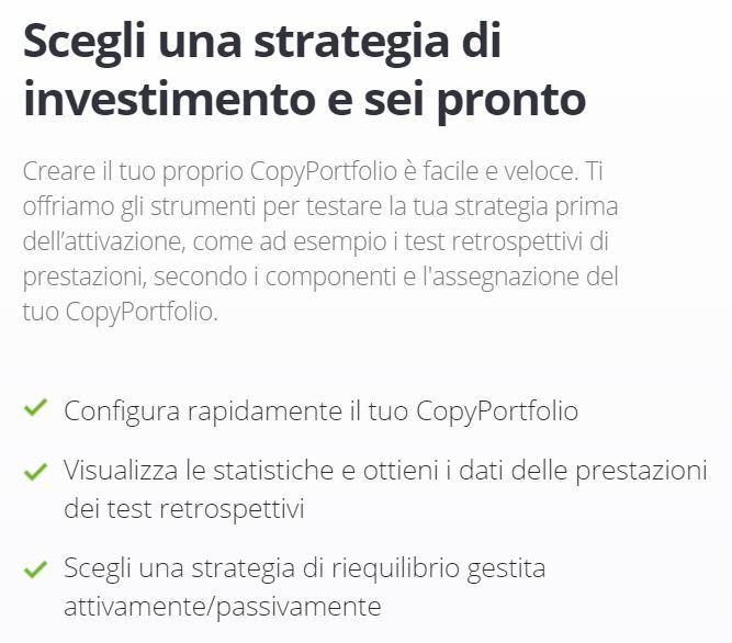 copyportfolio