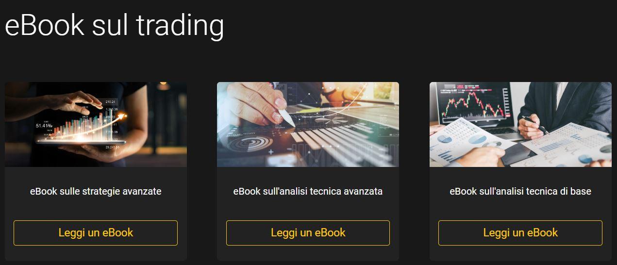 ebook trading 24option