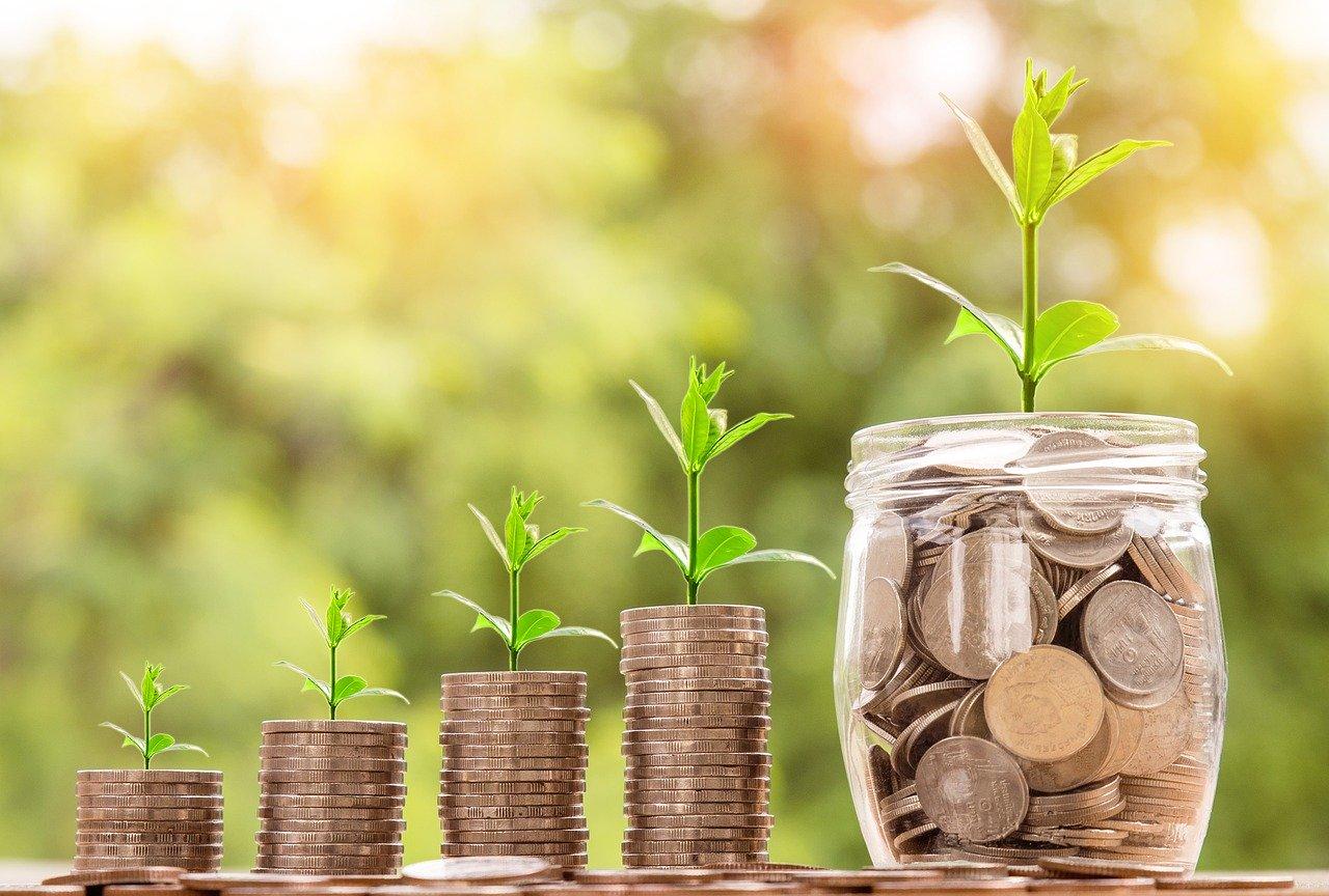 investimenti a lungo termine