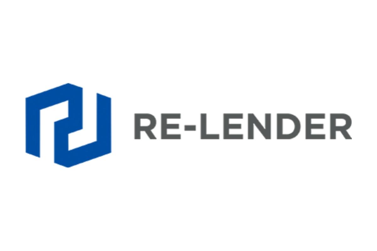 re-lender recensione