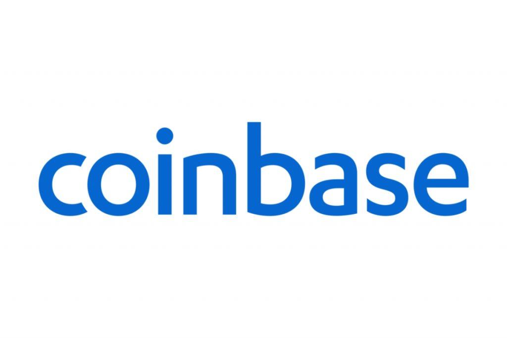 opinioni coinbase ruota xapo di bitcoin