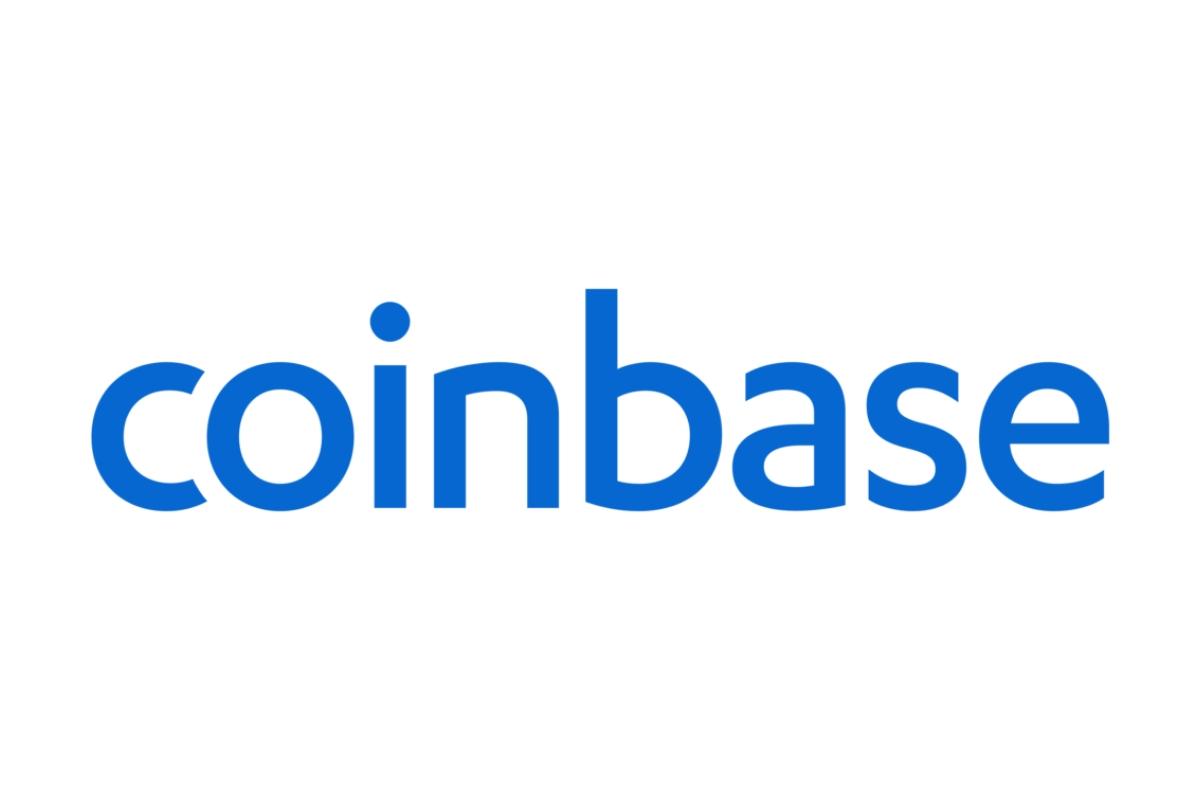 coinbase recensione