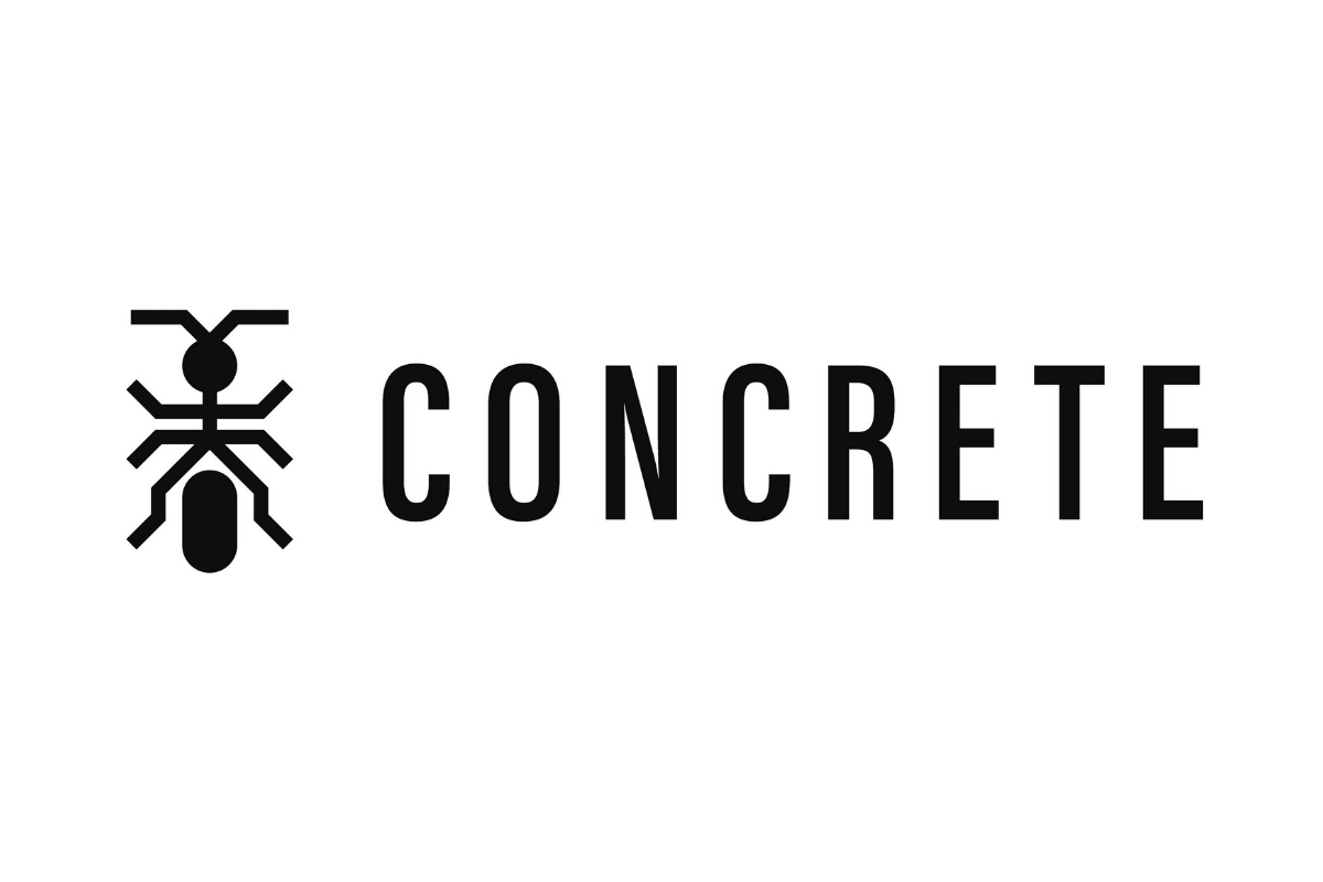 concrete investing recensione