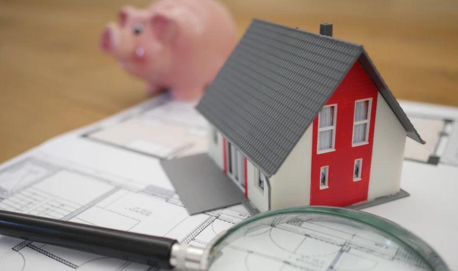 cos'è p2p lending