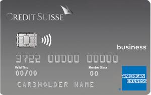 credit suisse carta prepagata