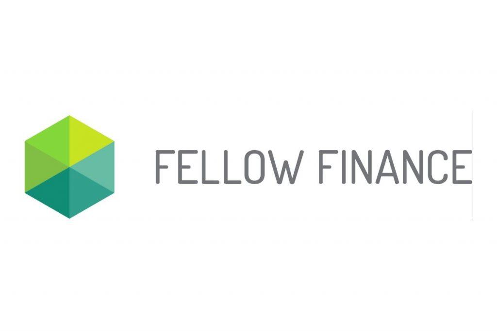 Fellow Finance Huijaus
