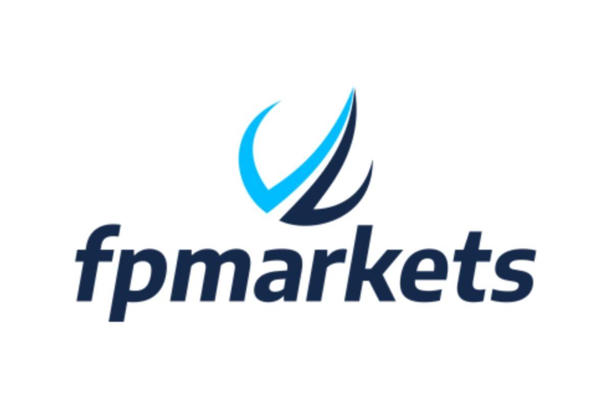 fp markets recensione