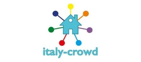 italy crowd