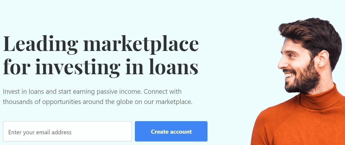 mintos miglior piattaforma p2p lending