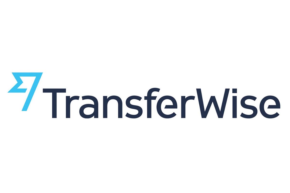 transferwise recensione