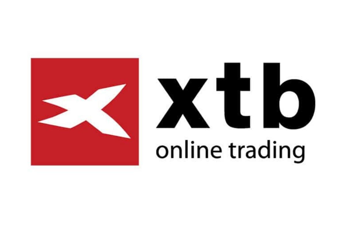 xtb recensione