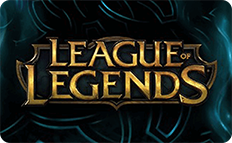 carta prepagata usa e getta league of legends