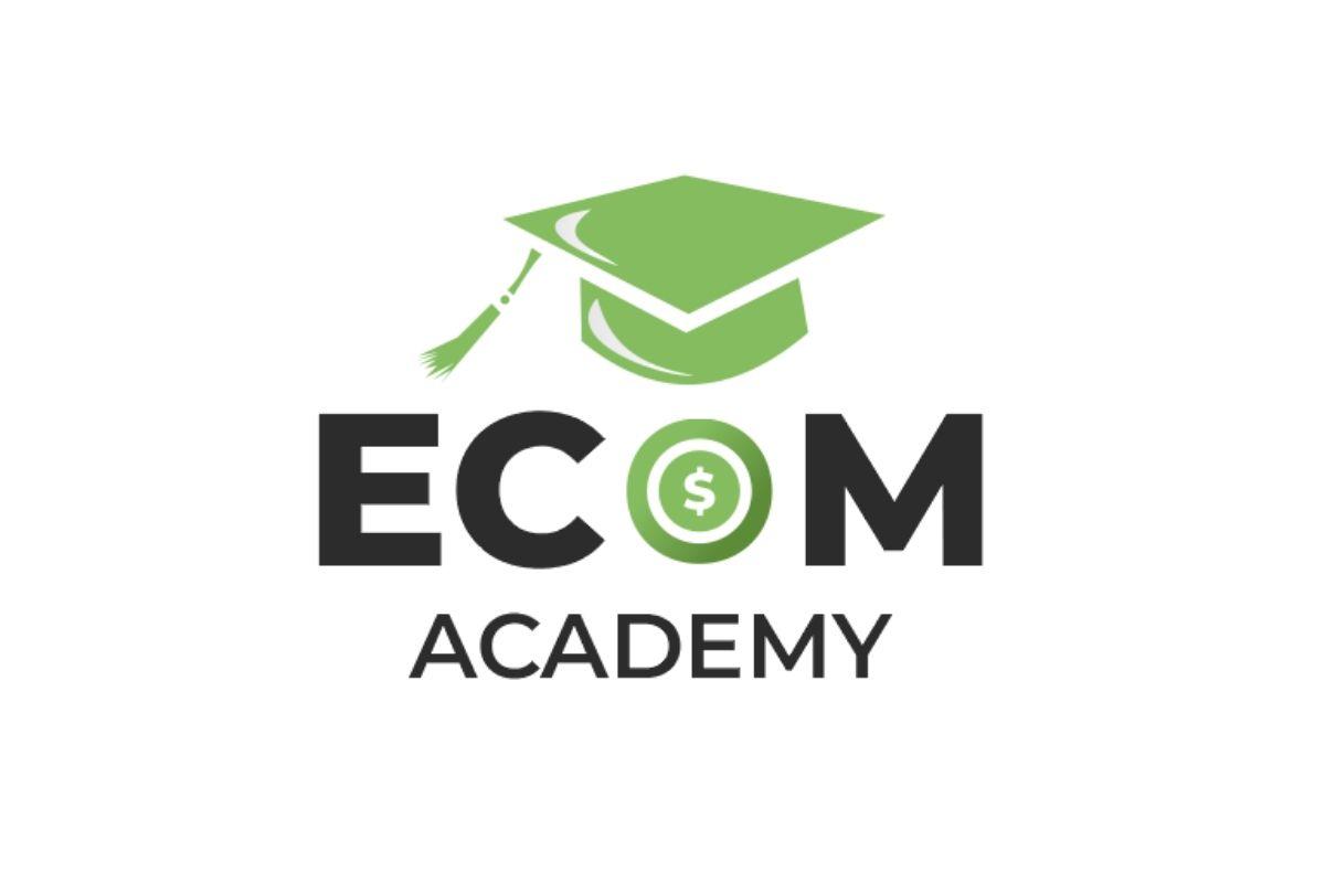 ecomacademy recensione
