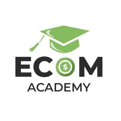 ecomacademy