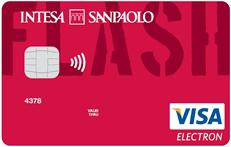 flash visa paywave