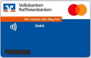 one volksbank