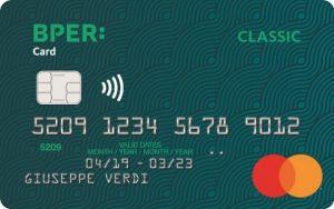 payup gift card