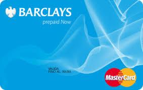 prepaid now mastercard
