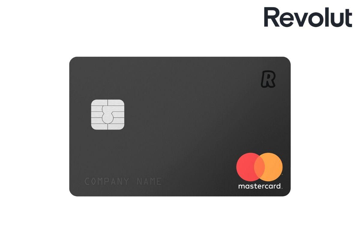 revolut business recensione