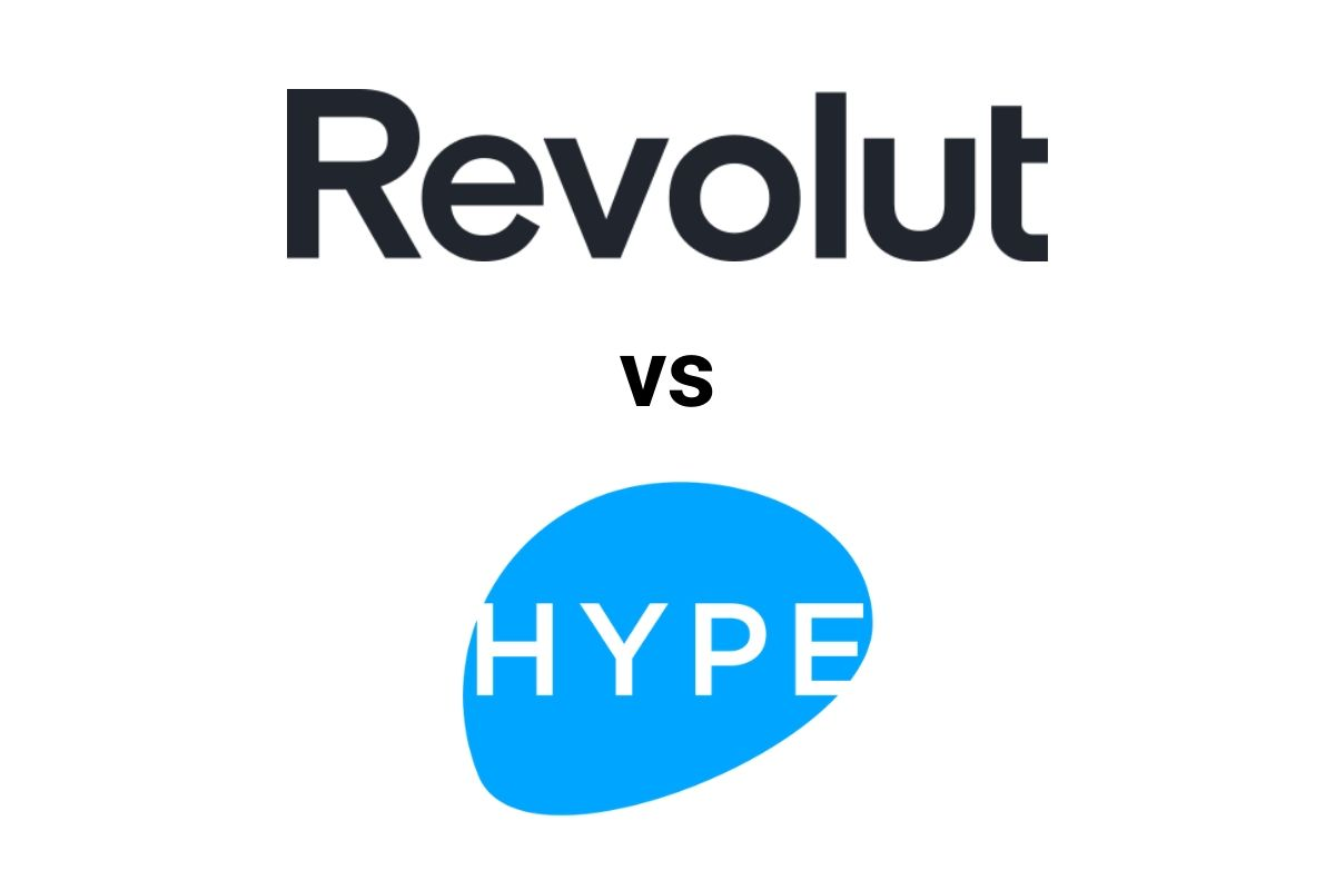 revolut vs hype