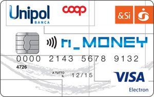 ri_money