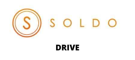 soldo drive