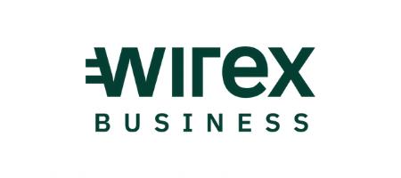 wirex business
