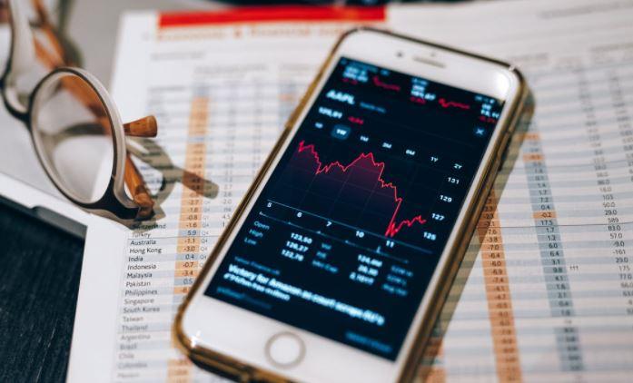 best online forex trading platform singapore