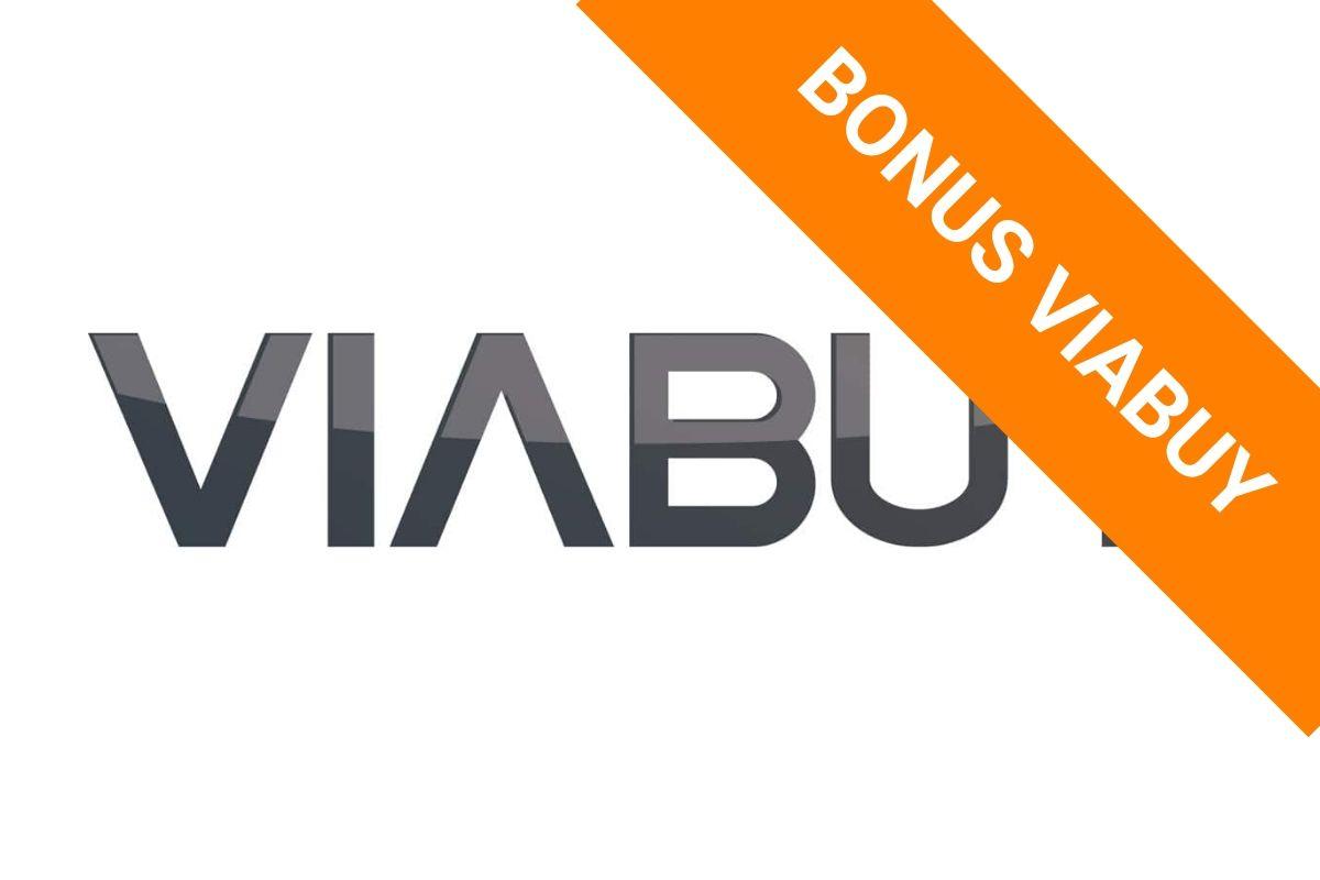 bonus viabuy