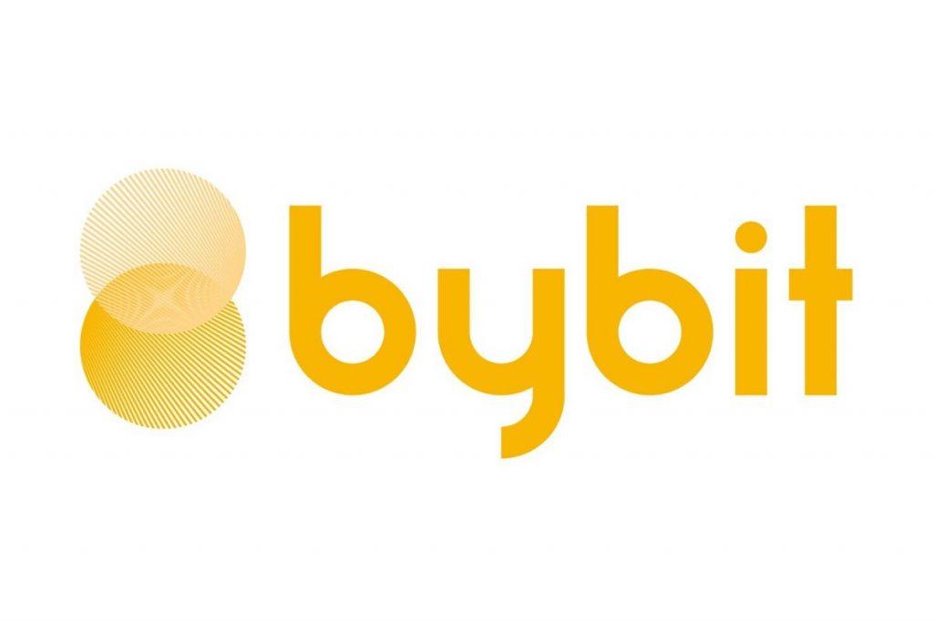 bybit recensione