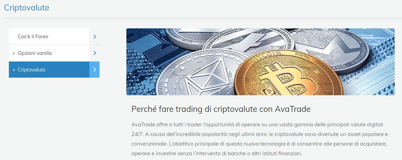 come fare soldi trading cripto)