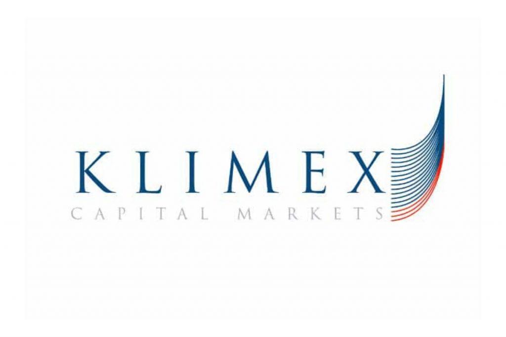 klimex recensione