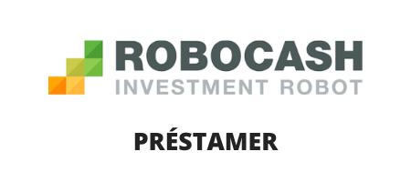 robocash prestamer