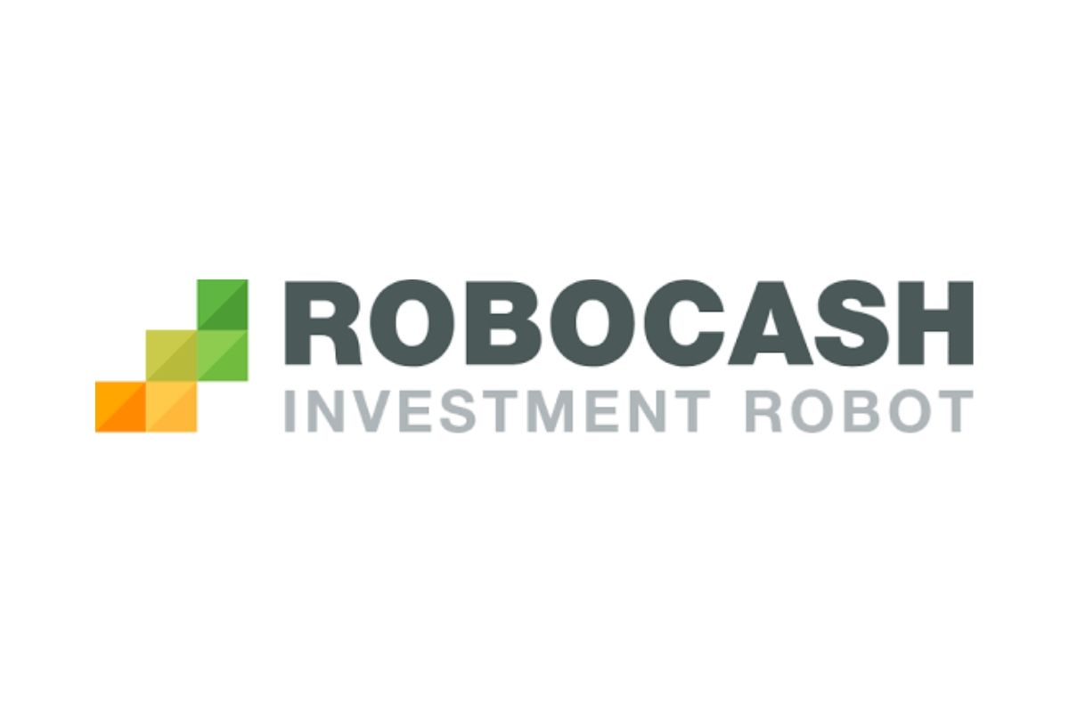 robocash recensione
