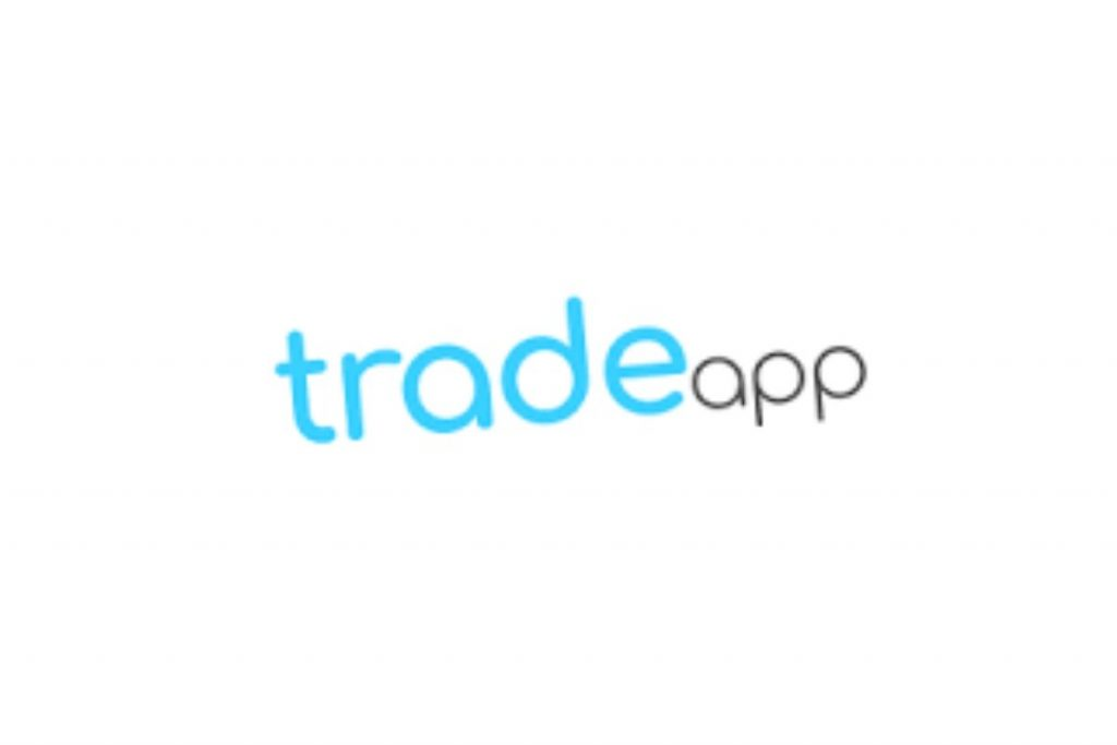 tradeapp recensione