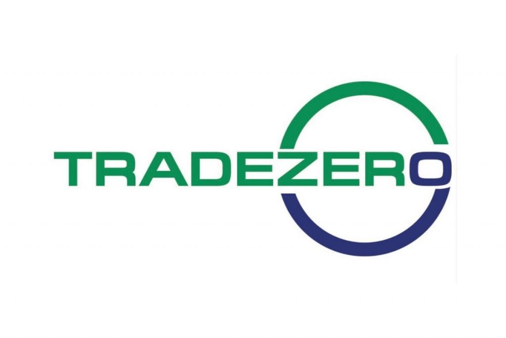 tradezero recensione