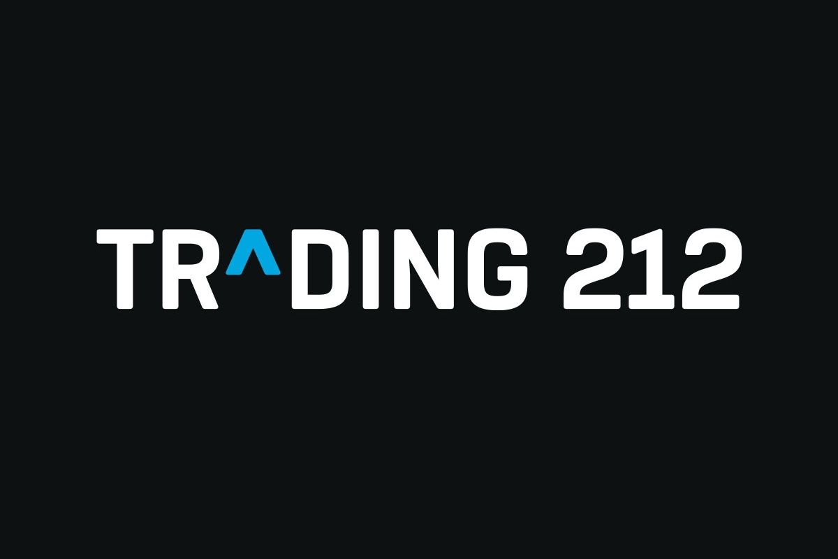 trading 212 recensione
