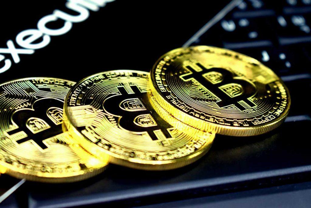 Perché investire in bitcoin è buono